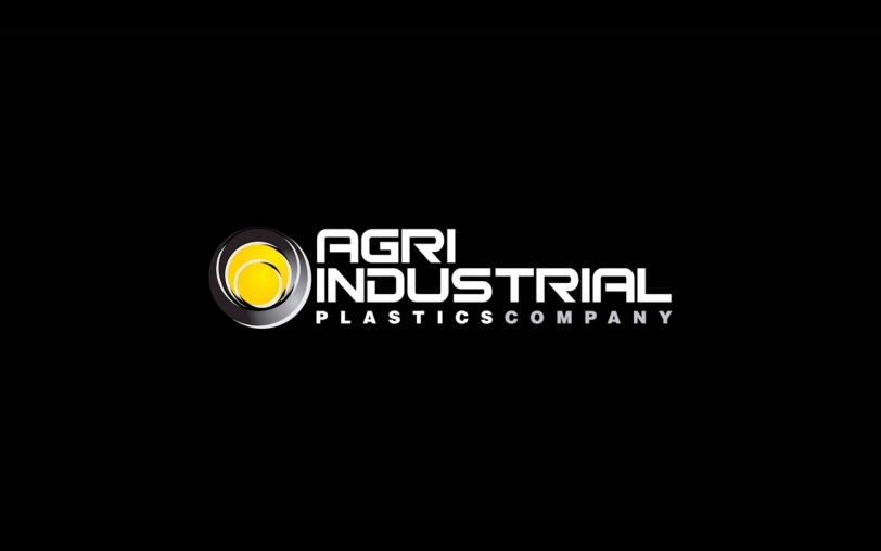 Agri-Industrial-Plastics-Titles-Video-Oak-Alley-Productions-LLC
